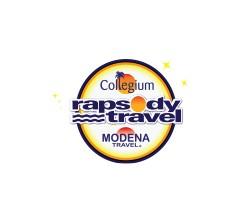 rapsody1